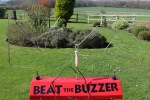Buzz Wire Beat The Buzzer